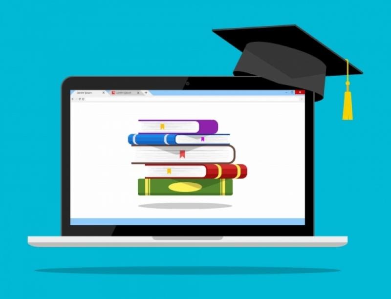 45 ιστοσελίδες με δωρεάν μαθήματα