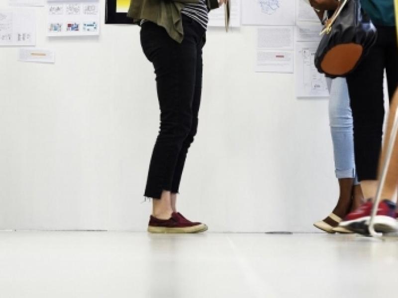 Δημοσιεύθηκε η απόφαση για τις 330 υποτροφίες υποψηφίων διδακτόρων (ΙΚΥ)