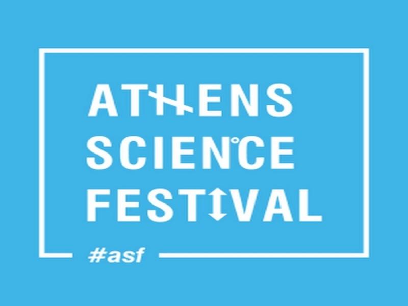 Athens Science Festival 2020: Με θέμα «Τεχνητή Νοημοσύνη» το φετινό φεστιβάλ επι...