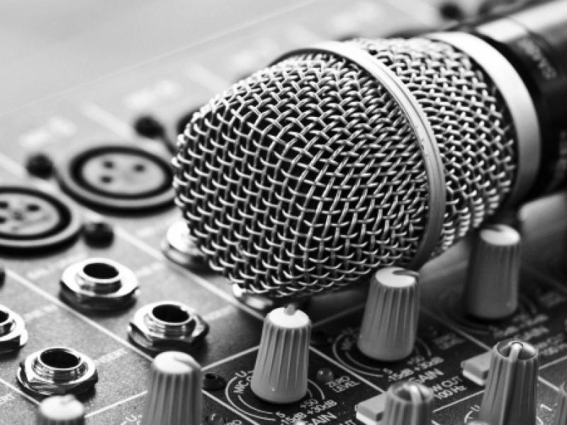 Τα 30 καλύτερα τραγούδια του 2017