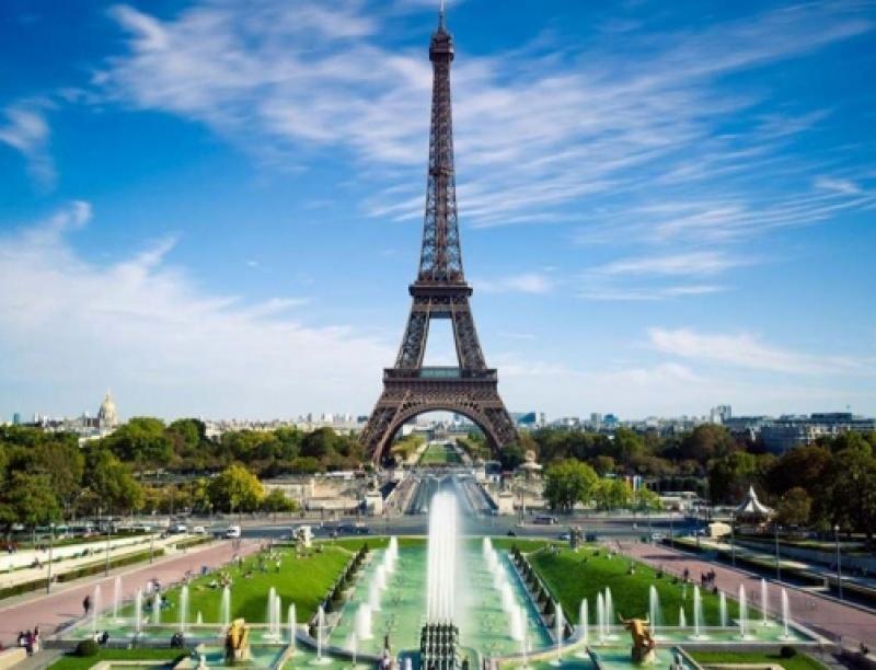 Υποτροφίες 2020 για μεταπτυχιακές σπουδές ή έρευνα από το Γαλλικό Ινστιτούτο και...