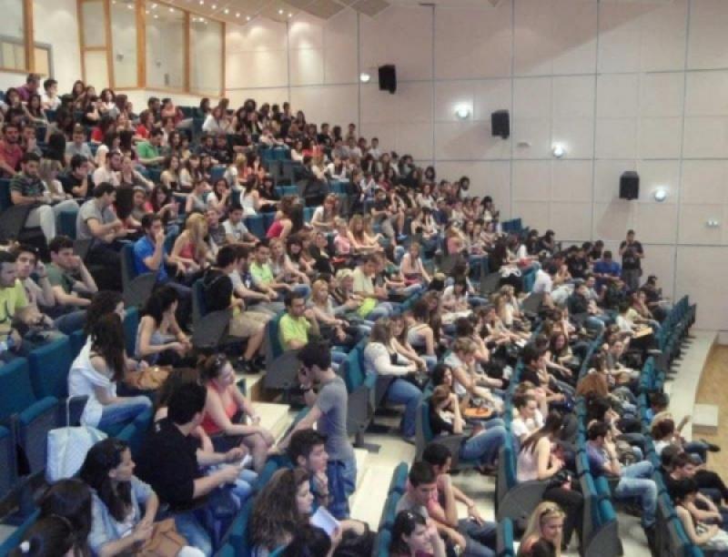 Παράταση της προθεσμίας για το φοιτητικό στεγαστικό επίδομα ύψους 1.000 ευρώ
