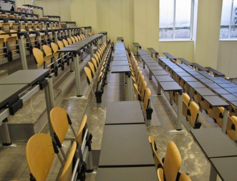 Τα όρια για εισαγωγή στα ΑΕΙ – Οι συντελεστές των πανεπιστημιακών τμημάτων