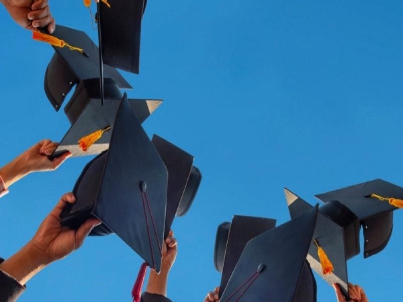 Δωρεάν Μεταπτυχιακό στο Τμήμα Βιολογίας του Πανεπιστημίου Κρήτης
