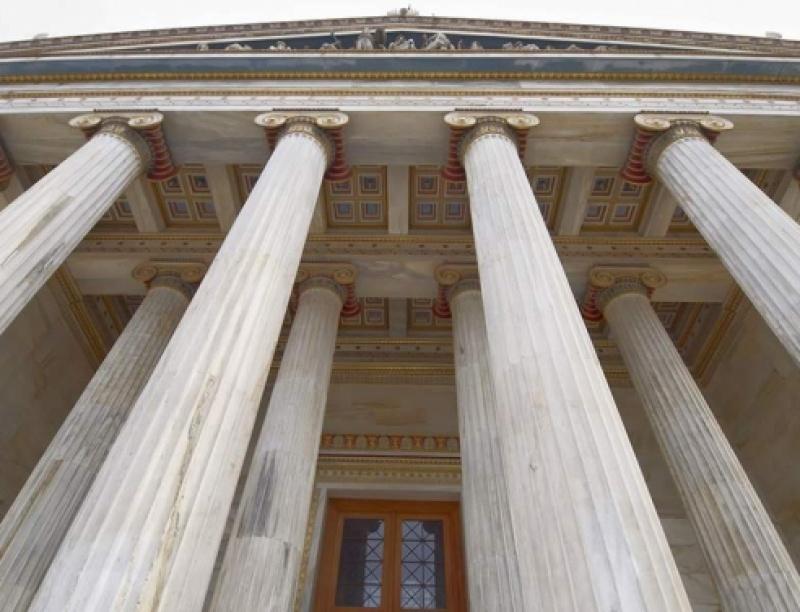 Μειώνονται τα διδακτορικά από ελληνικά ΑΕΙ