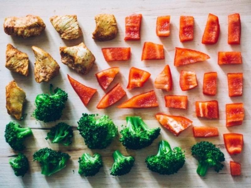 Τα 10 λαχανικά που κάνουν κακό στην υγεία σου