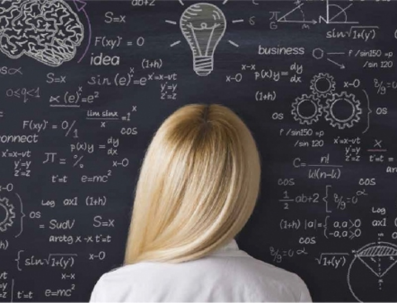 Microsoft Math Solver: Νέα εφαρμογή που λύνει εξισώσεις