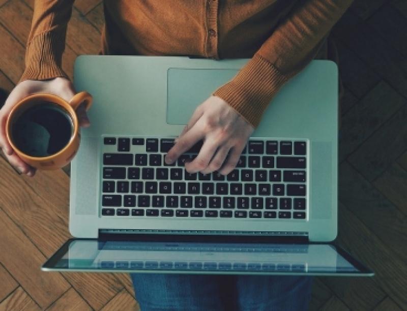 Freelancing: Οι καλύτερες πλατφόρμες για αποκτήσεις ένα καλό πρώτο εισόδημα