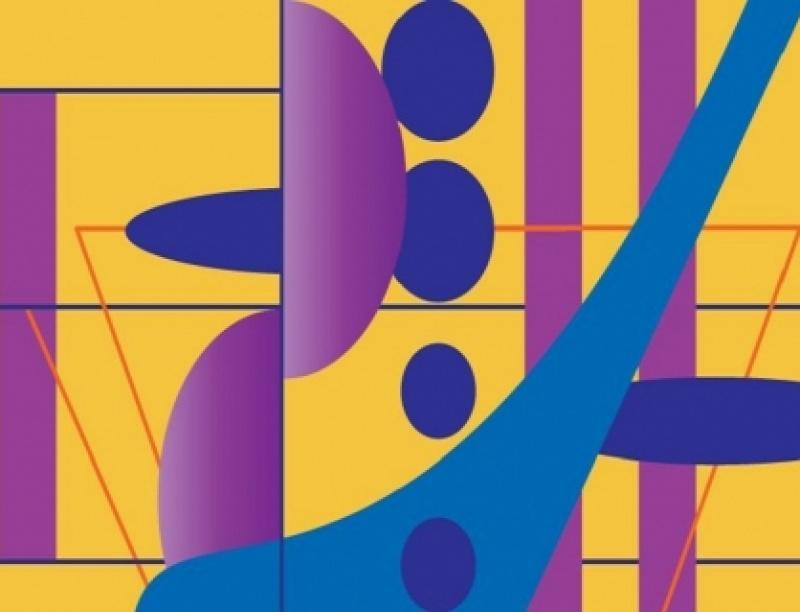 Jazz Chronicles: Southern Alliance - Γιάννης Κασέτας & Menanto Chamberlain  στο ...
