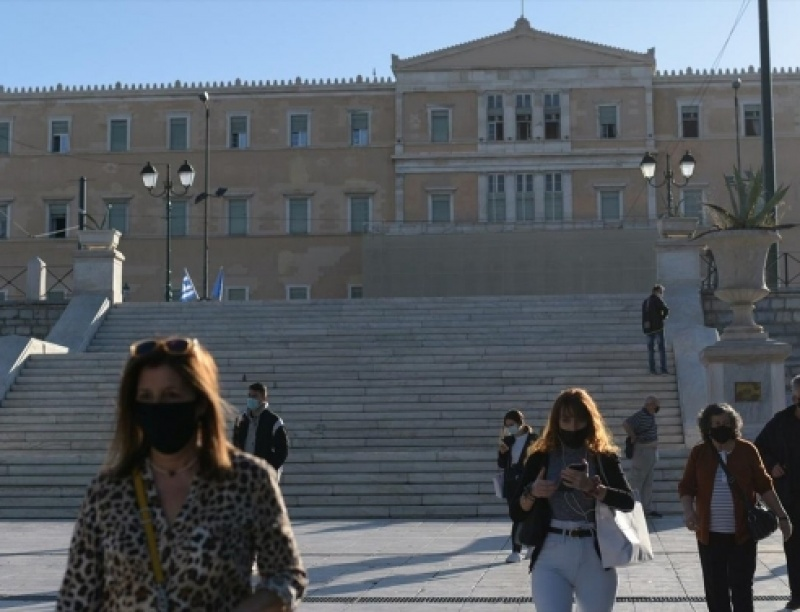 Handelsblatt: Βροχή δισεκατομμυρίων για την Αθήνα