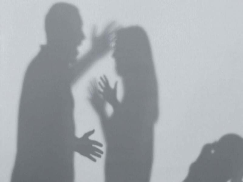 Η καραντίνα και η έξαρση της βίας στο σπίτι