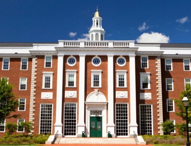 Ποια είναι τα πανεπιστήμια που βγάζουν δισεκατομμυριούχους