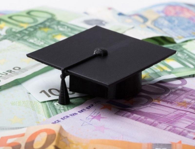 Στεγαστικό επίδομα για φοιτητές: Ποιοι το δικαιούνται