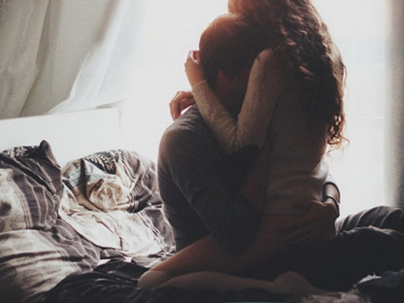 Πως θα διατηρηθεί το πάθος σε μια μακροχρόνια σχέση;