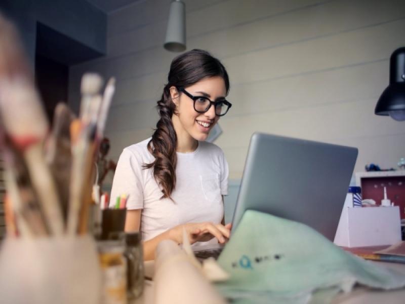 5 πράγματα που πρέπει να αποφύγεις τις πρώτες ημέρες στην δουλειά!