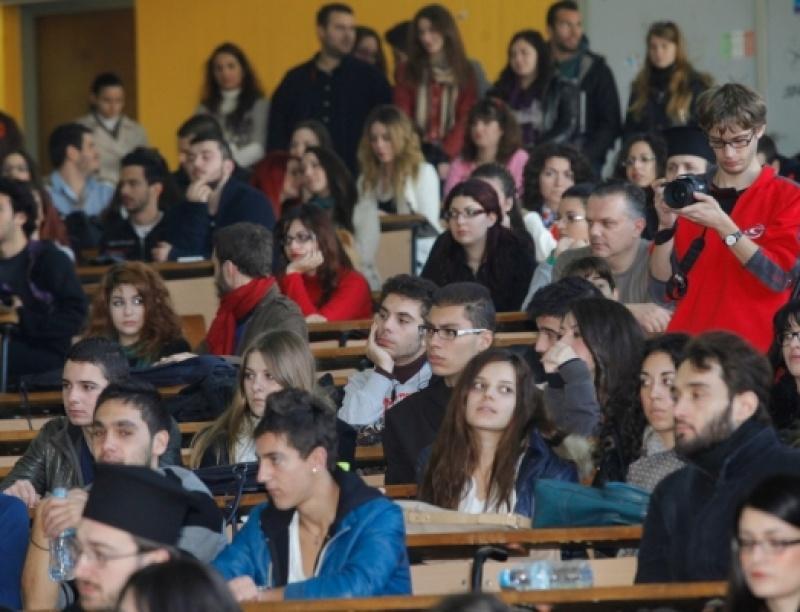 ΙΚΥ: Καθυστέρηση υποβολής αιτήσεων για προπτυχιακές υποτροφίες ΕΚΟ 2017/18