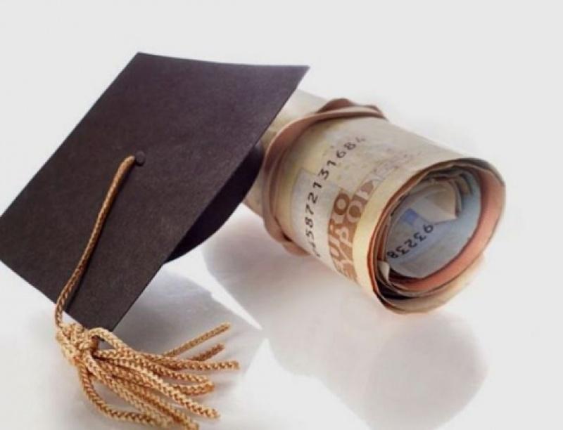 Φοιτητικό Επίδομα IKY: Ξεκίνησαν οι αιτήσεις
