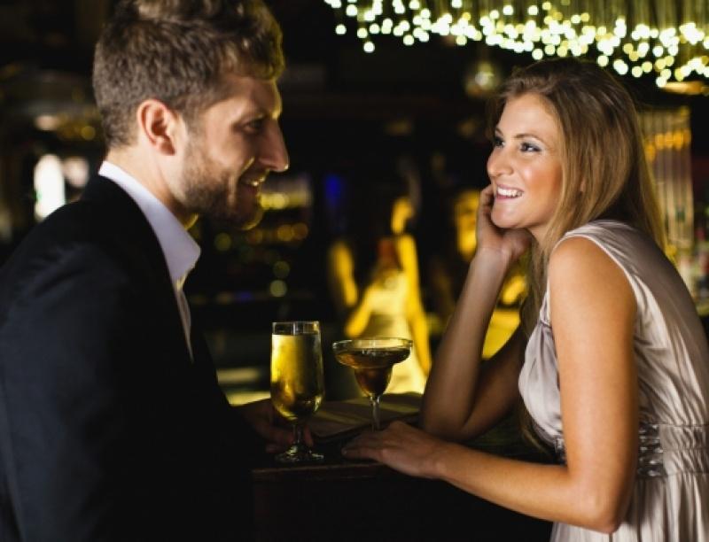 Αυτά είναι τα πρώτα 10 πράγματα που προσέχει ένας άντρας σε μια κοπέλα!