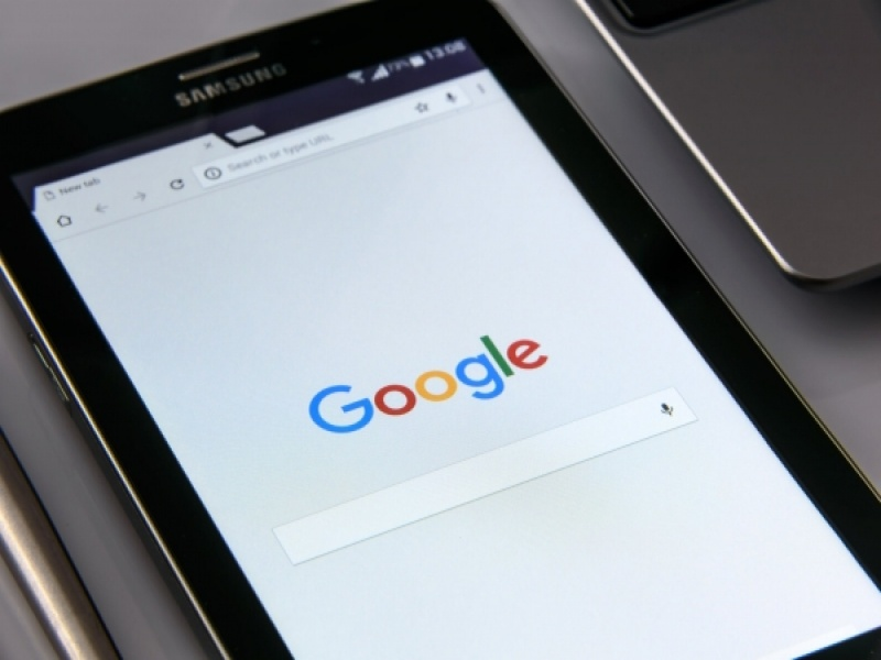 Google: Τι έψαξαν περισσότερο οι Έλληνες το 2019