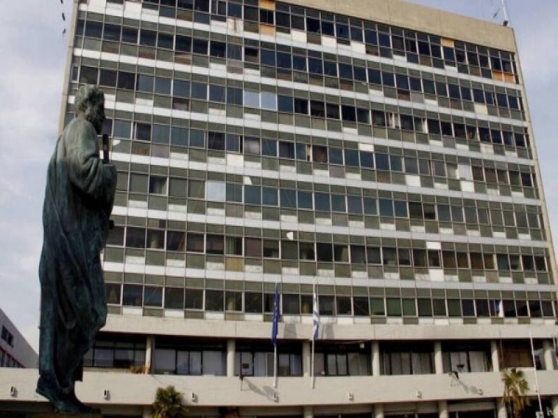ΑΠΘ: Πάνω από 100 καταγγελίες για σεξουαλική παρενόχληση φοιτητριών – Αρνείται ο...