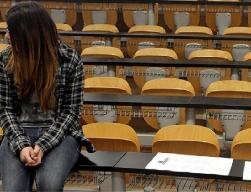 Ξεκινούν σήμερα οι μετεγγραφές φοιτητών 2019 - 2020: Πότε λήγει η προθεσμία